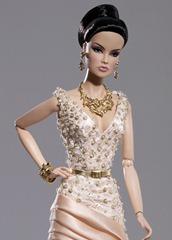 W Club doll 1 2011 3