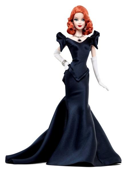 W7818_Hope_Diamond_Barbie_2012