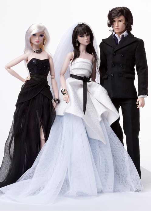 WEB_Rock_wedding_trio