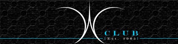 2012_Wclub_ConstantContact_header