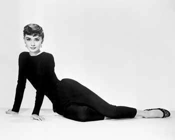 487640_Audrey-Hepburn--Sabrina
