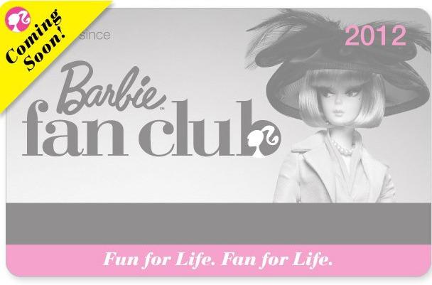 BFC membership 2011