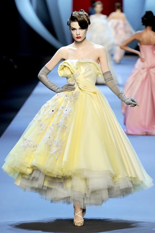 DiorSpring2011Couture