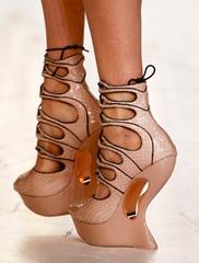 AlexanderMcQueen-Shoes-Spring-2012f