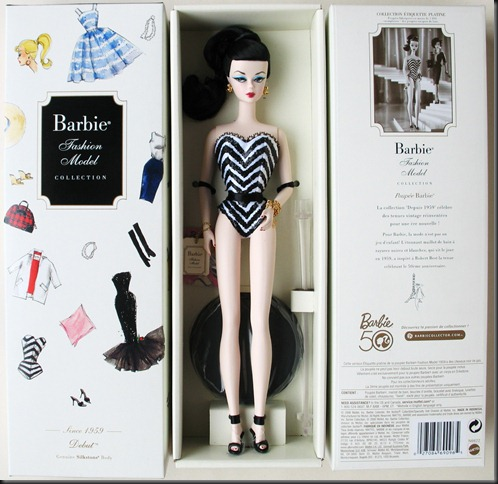 barbie%20debut%20raven%202009