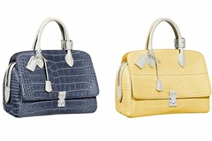 louis_vuitton_spring_2012_bags03