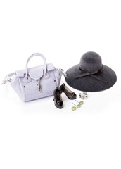 SP2012_Eugenia_accessories_WEB