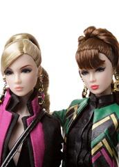 SP2012_twins_CU_WEB