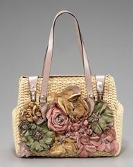 valentino-flower-dufflebag1