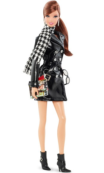 072612-tim-gunn-barbie-1-350