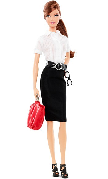 072612-tim-gunn-barbie-3-350