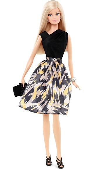 072612-tim-gunn-barbie-4-350