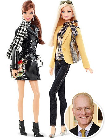 072612-tim-gunn-barbie-440