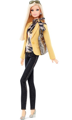 072612-tim-gunn-barbie-2-350