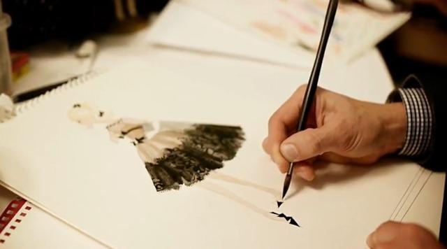 2013 Atelier Sneak Peak 1
