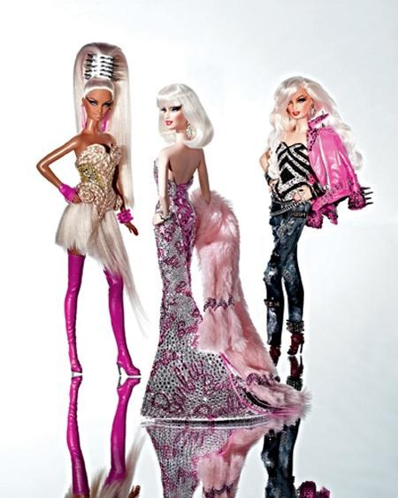 barbie-the-blonds__oPt larger