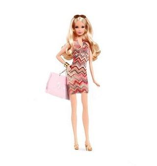 Barbielook2