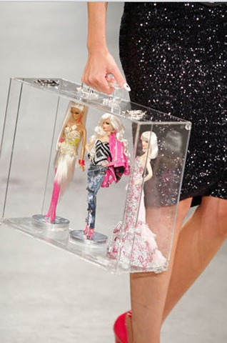 the_blonds_barbie_dolls_spring_2011_2