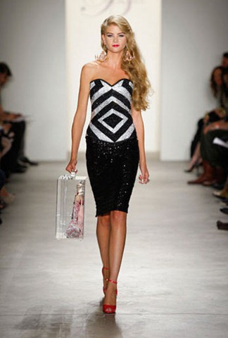 the_blonds_barbie_dolls_spring_2011