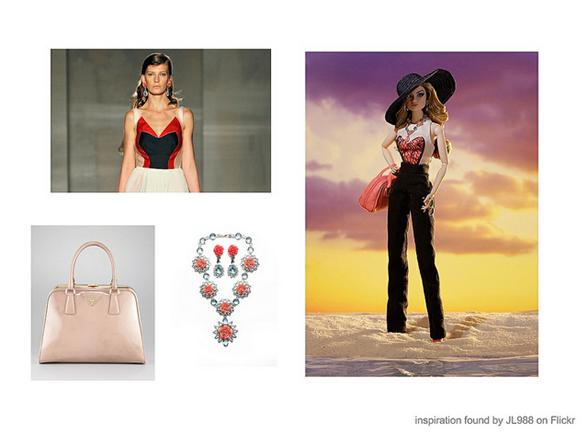 Tropicalia fashion inspiration 7