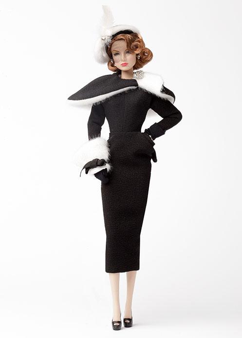 Norma Desmond 1