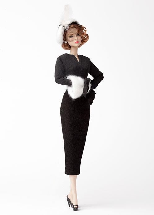 Norma Desmond 2