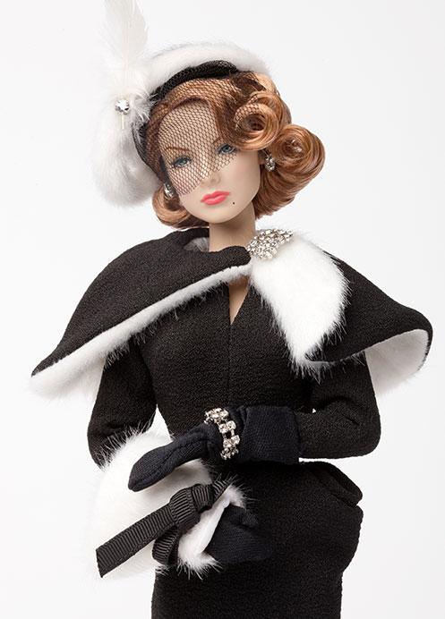 Norma Desmond 3