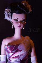 20121228-IMG_0456-Editwmsized