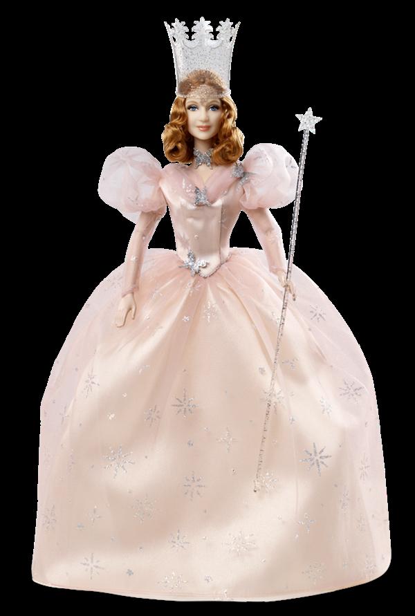 Glinda WOZ 2013 1