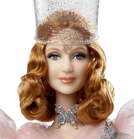 Glinda WOZ 2013 2