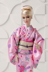 Joyful in Japan Poppy Parker 4