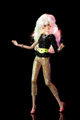 Roxanne ROXY Pelligrini™ 3