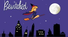 bewitched1
