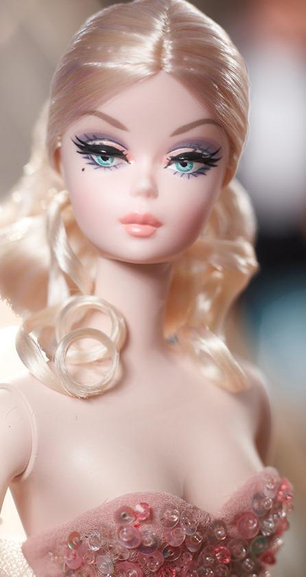 Mermaid Gown headshot