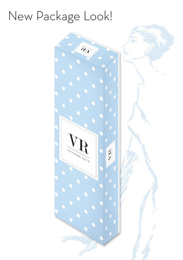 FR Nippon Box 外箱用紙提出_outline