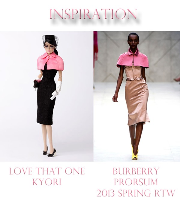 Love the One Kyoir fashion inspiration_edited-1