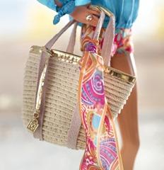 TT Malibu Barbie 2