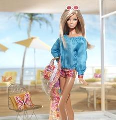 TT Malibu Barbie 3