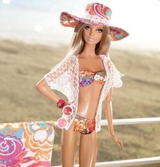 TT Malibu Barbie 4