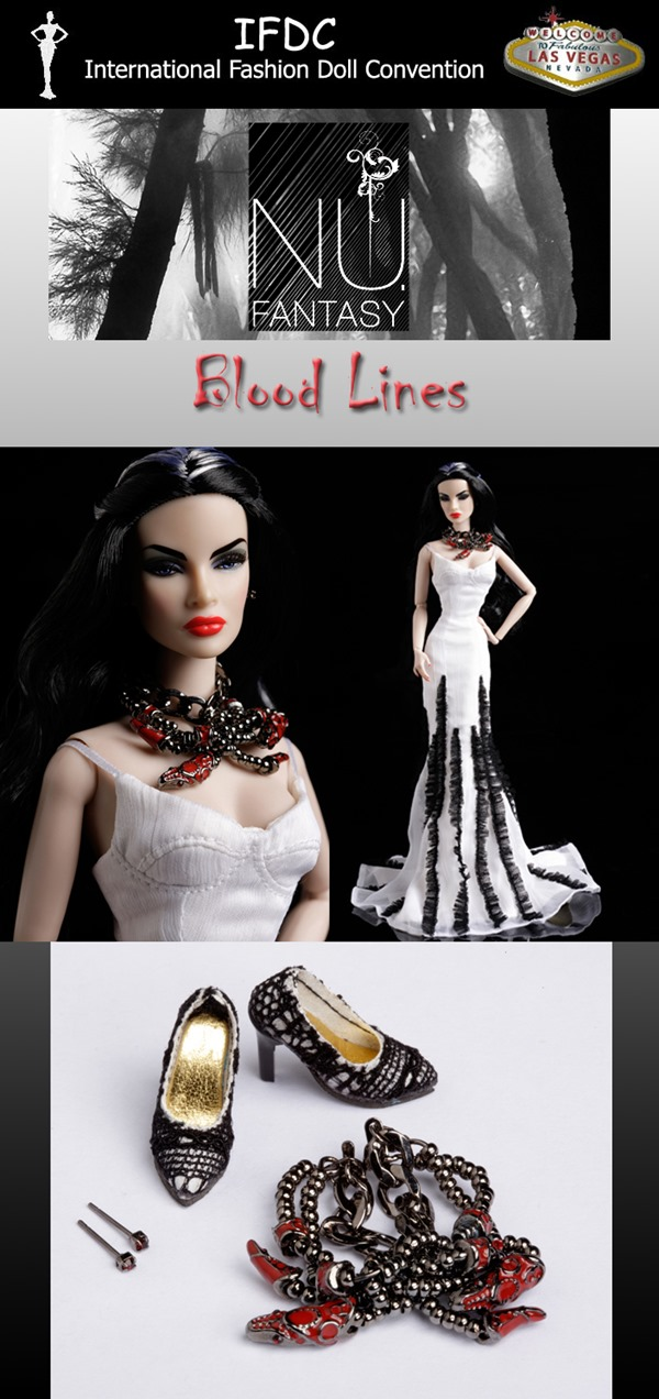 Blood Lines collage_edited-1
