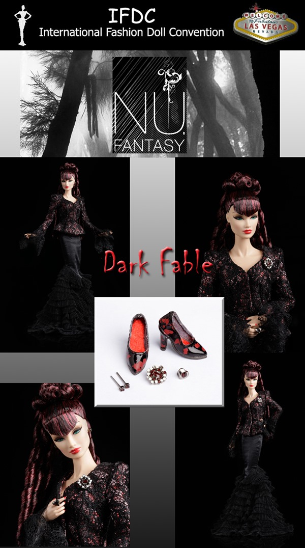 Dark Fable collage_edited-1
