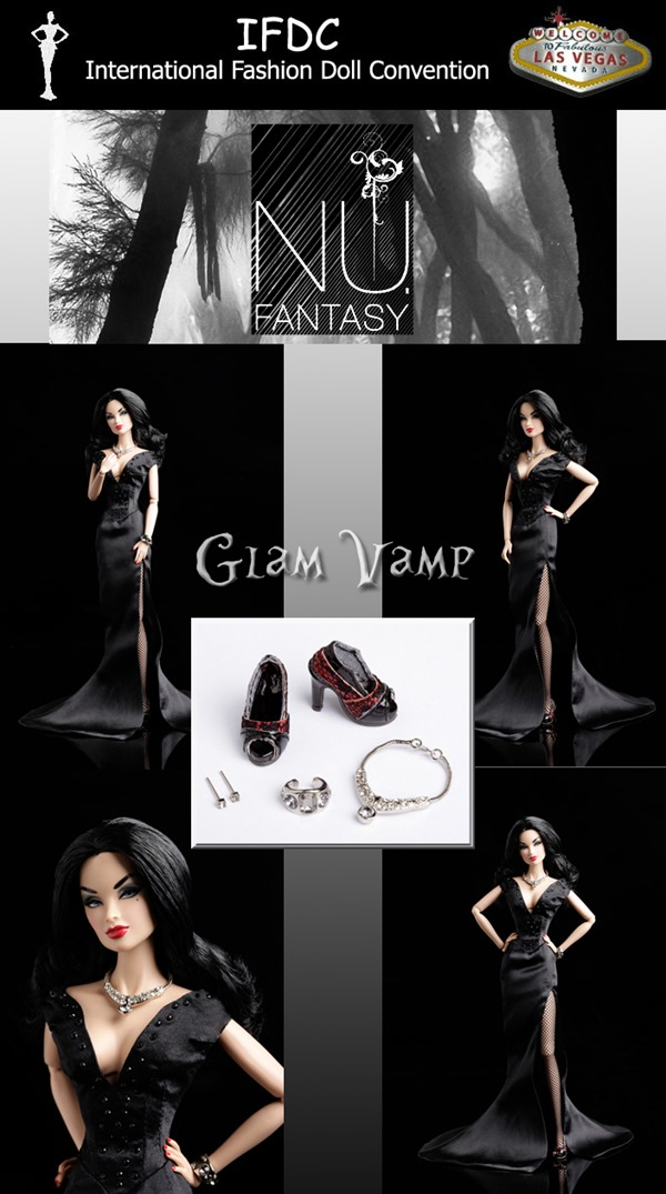 IFDC Glam Vamp collage_edited-1