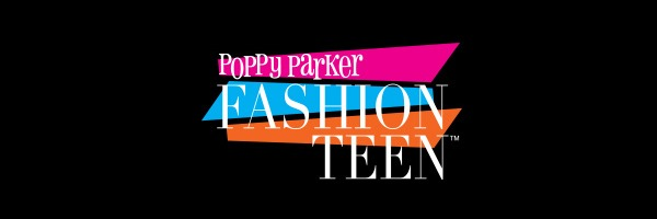 Poppy Teen Logo