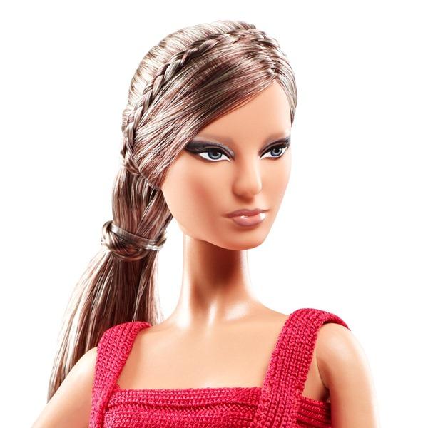 Herve Leger Barbie 8