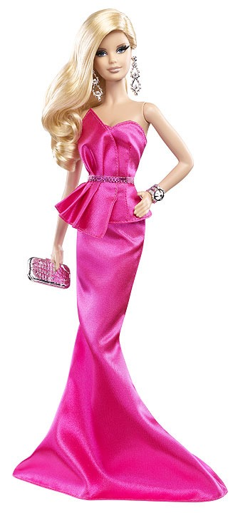barbie-look-3