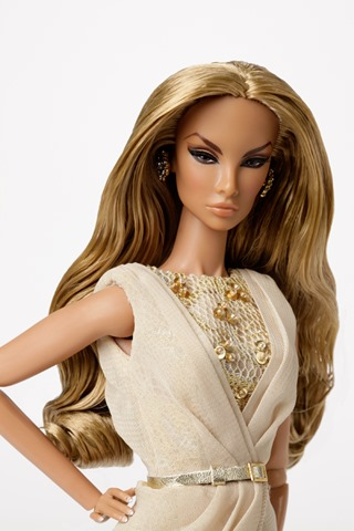 Brazen Beauty Natalia 3