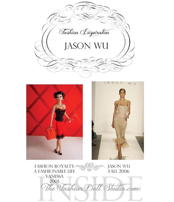 A Fashionable Life inspirationwm_edited-1 copy