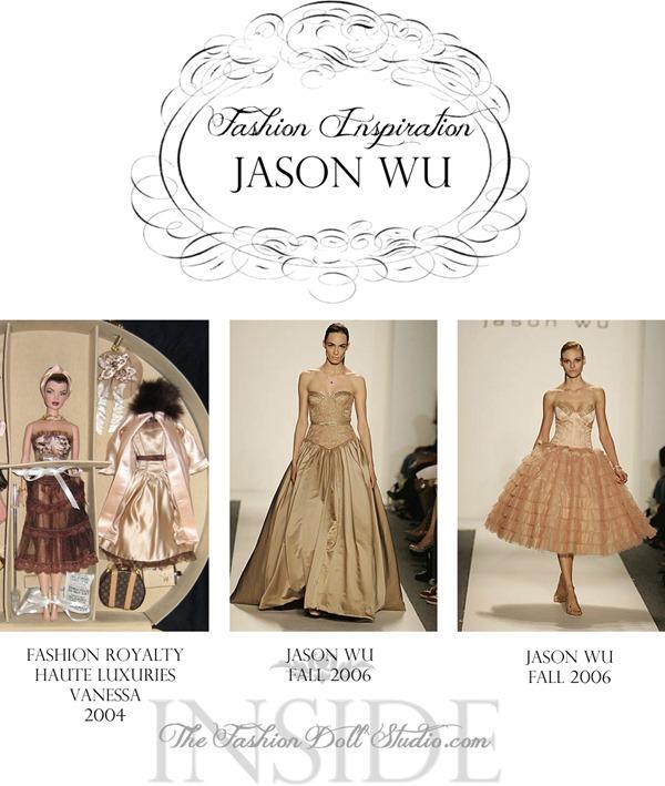 Haute luxuries inspirationwm_edited-1 copy