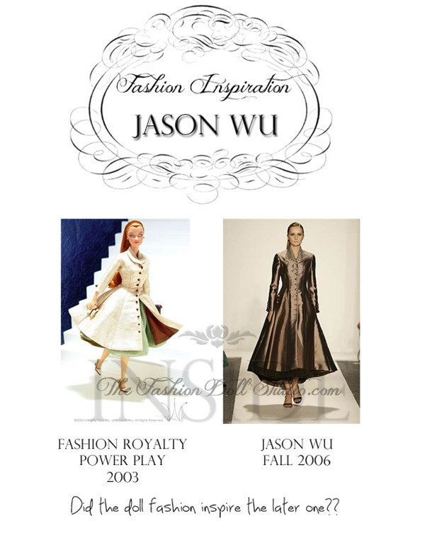 Jason Wu Power Play inspirationwm_edited-1