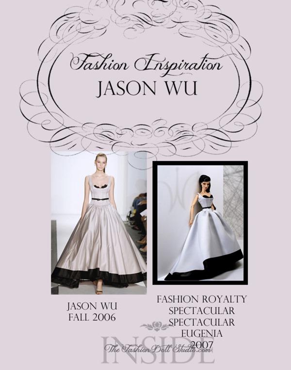 Spectacular Fashion Inspirationwm_edited-1
